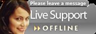 e-matrix Live Help